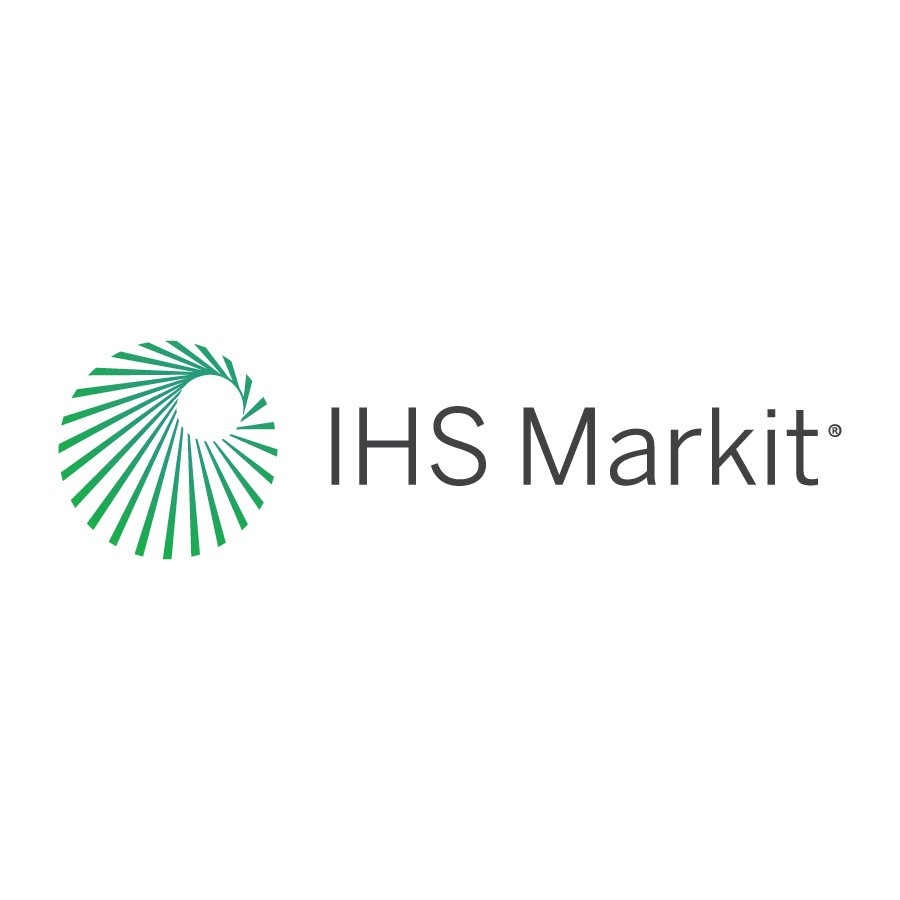 IHS-Partners