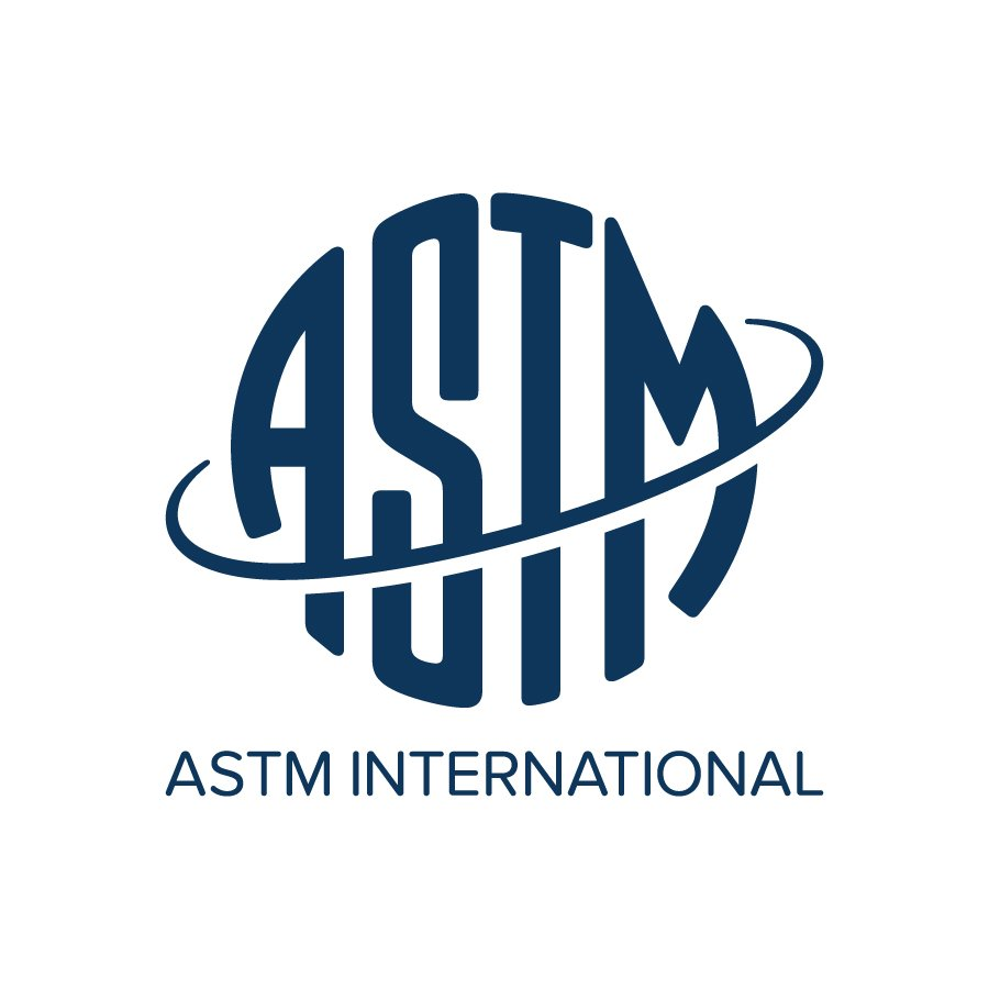 ASTM-Partners