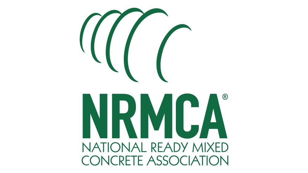 National Ready Mixed Concrete Association (NRMCA) Certifications